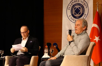 Mustafa Denizli: Ülke futbolunu ayakta tutacak olan altyapıdır
