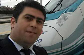 Ankara tren kazasında ölenlerin isimleri Hulusi Böler kimdir kaç yaşında?