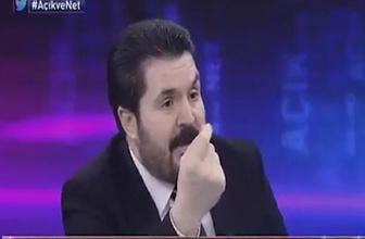 Sayan: Kürtçe bütün okullarda zorunlu ders olsun