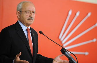 CHP'de Ankara için adı geçen isim net konuştu! Skor da belli sonuç da