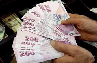 2019 kaymakam maaşları kaç para oldu zamlı yeni maaşlar