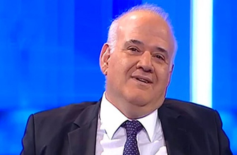 Ahmet Çakar: Kara büyü var Fenerbahçe küme düşecek