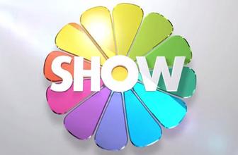 Show TV'den bomba program! Bakın hangi ünlü isimle anlaşıldı