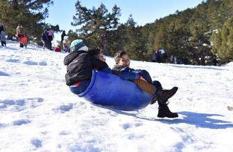 Çanakkale'de okullar tatil mi 19 Aralık kar tatili haberi geldi
