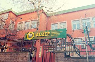 AUZEF sınav sonuçları açıklanıyor İstanbul Üniversitesi OYS girişi