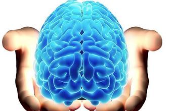 Nöroloji neye bakar nöroloji bölümü baktığı hastalıklar listesi