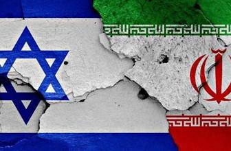 'İsrailli bakan İran ajanlarının baskısı altında' İran'dan istihbarat açıklaması