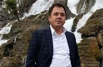 """MHP'li Başkan'ın kardeşine Erdoğan'a """"hakaret"""" cezası"""