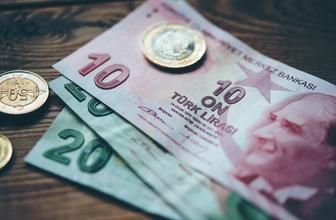 Asgari ücret 2019 son rakam ne oldu  2 bin 213 lira net mi?