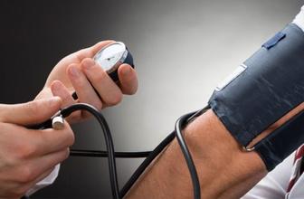 Sağlıklı bir tansiyon ölçme işlemi nasıl yapılır?