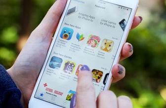 Apple'dan App Store için büyük yenilik