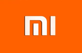 Xiaomi'nin bu modellerini kullananlarına kötü haber!