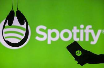 Spotify rekor telif cezası ödeyecek