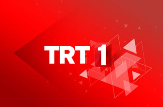 Survivor yarışmacılarını toplamıştı! TRT 1'in yeni dizisinde flaş gelişme