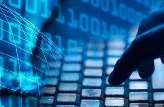 Türk Telekom'dan girişimcilere 3 milyon lira destek