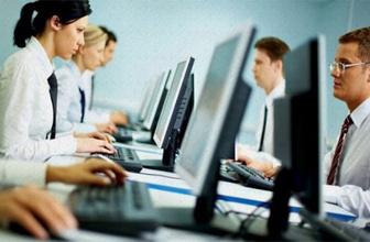 Almanya işçi alımı başvuru merkezleri belgeler neler?