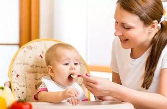 Bebeklerde bal hastalığı 'botulizm' nedir uzmanlar uyarıyor