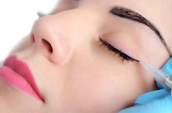 Kalıcı makyajın zararları var mıdır kaç yıl vücutta kalır?