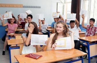 e okul VBS girişi ile sınav sonucu sorgulama nasıl olur?
