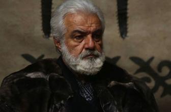 Serdar Gökhan: Sanata önem veren bir hükümetimiz var