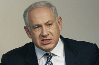 Milli Savunma Bakanlığı'ndan Netenyahu'ya sert tepki