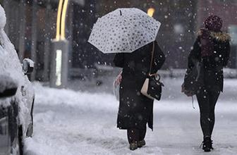 Afyon valiliği kar tatili yaptı mı 26 Aralık tatil açıklaması