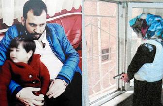 Her satırı iğrenç, karısının yasak aşkının ailesine oğlunu teklif etti