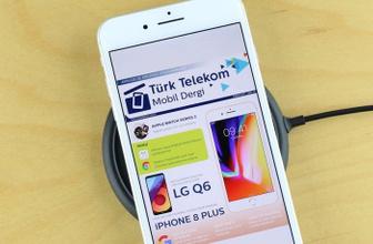 Türk Telekom'dan ücretli internet paylaşımı hakkında açıklama!
