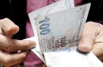 Engelli maaşları 2019'da kaç para olacak zamlandı mı?