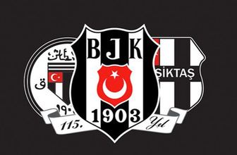 Beşiktaş'tan Fikret Orman'ın CHP iddiasına yanıt!