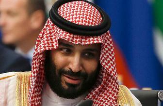Suudi Arabistan'daki kabine revizyonunun şifresi çözüldü