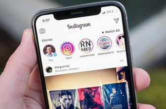 Instagram o güncellemeyi geri çekti! CEO'su hemen özür diledi