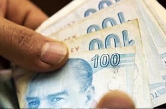 Yaşlılık maaşı alanlara aralık ödemesi ne zaman 2018 takvimi