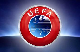 UEFA, 3'üncü Avrupa kupasını duyurdu