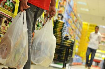 İndirimler işe yaradı Kasım ayı enflasyonu düşük geldi işte rakamlar