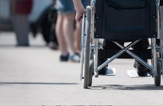 Engelliler günü resimli mesajları 3 Aralık engelliler günü sözleri