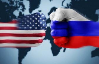 Rusya ABD vatandaşınını casusluktan gözaltına aldı