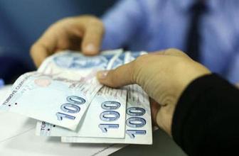 Engelli maaşlar ne zaman yatar Aralık ayı ödeme günü