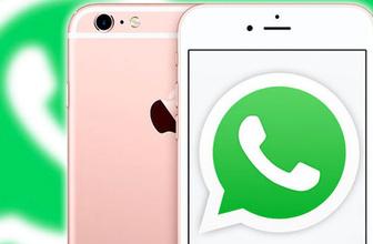 Yapı Kredi WhatsApp üzerinden hizmet verecek