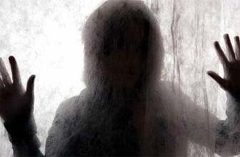 Cinsel istismar davasında anne her şeyi anlattı: Geceleri oğlumun...