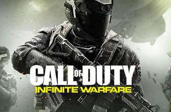 Sevilen oyun Call of Duty sinema filmi oluyor