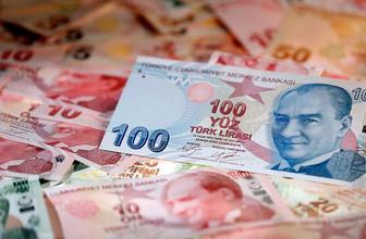 Asgari ücret 2019'da ne kadar olacak alt sınır 2 bin lira olacak