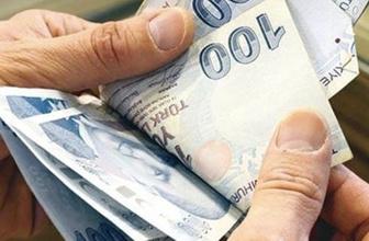 Araştırma görevlisi 2019 maaşları ne kadar olacak zamlı liste