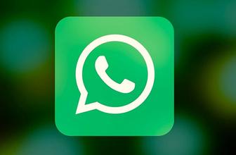 WhatsApp'tan Android için devrim gibi karar