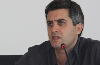 Mehmet Ali Alabora kimdir şimdi nerede evli mi?