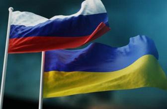 Ukrayna 'Rusya saldırmaya hazırlanıyor'