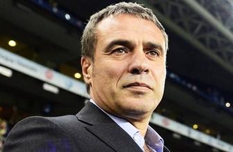 Fenerbahçe'de flaş Ersun Yanal gelişmesi