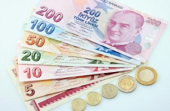 Yeni asgari ücrette kritik gün DİSK'in teklifi net 2 bin 800 TL