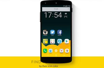 Yandex ilk akıllı telefonunu resmen tanıttı