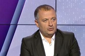 Mehmet Demirkol'dan bomba Ersun Yanal iddiası